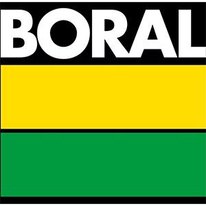 Boral Skills Gap Analysis