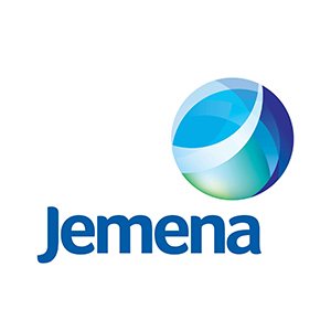 Jemena Skills Gap Analysis