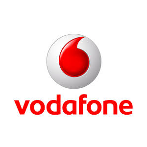 Vodaphone Skills Gap Analysis