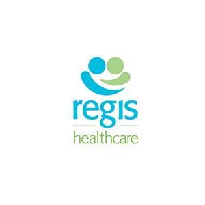 Regis Healthcare Skills Gap Analysis