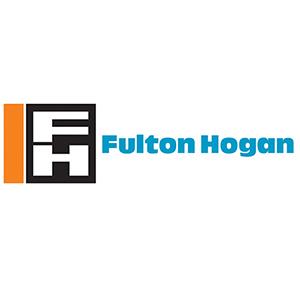 hogan  Skills Gap Analysis