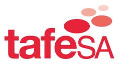 TAFE SA Skills Gap Analysis