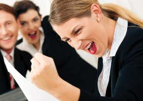 Procurement Assessments